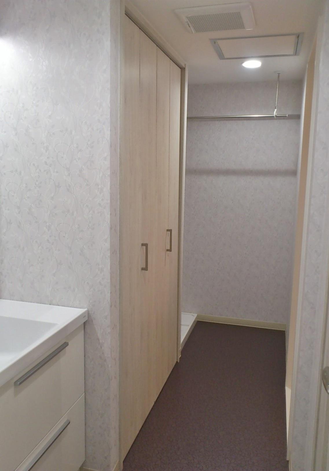 洗面室 (5)
