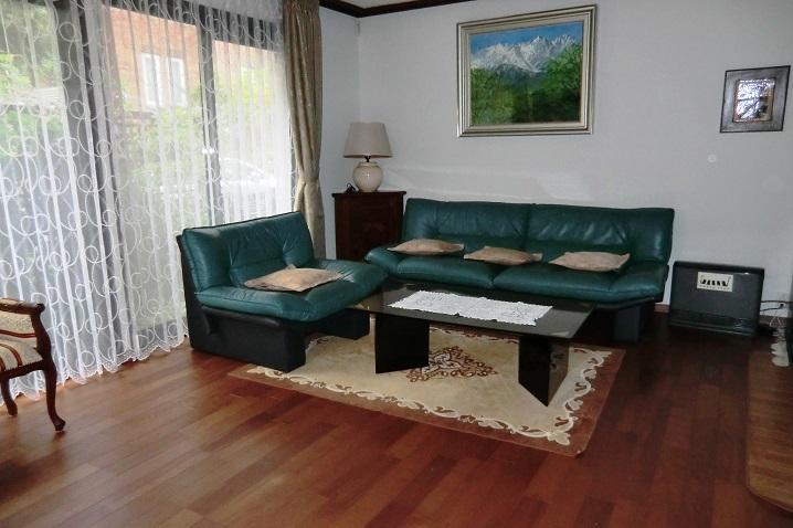 リビング床暖 (2)